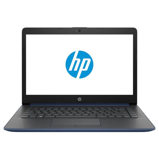 LAPTOP HP 14-CM0004LA AMD A6 RAM DE 4 GB DD 1 TB DE 14 PULGADAS