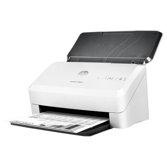 ESCANER HP L2753A 600 X 600 DPI