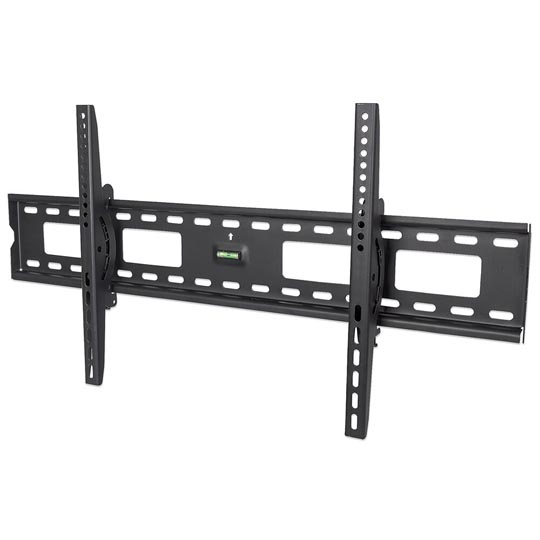 SOPORTE TV PARED 37 A 85 PULG. FIJO 7