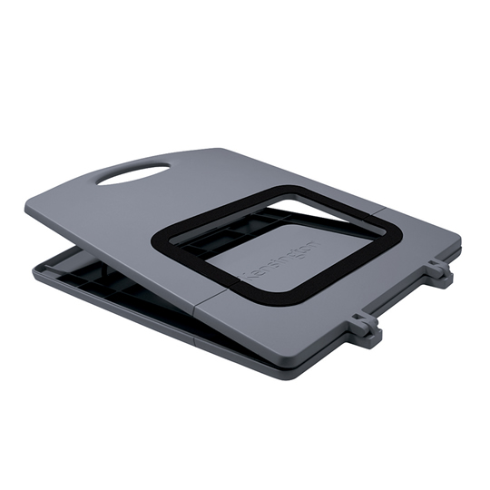 BASE PARA LAPTOP KENSINGTON K60149 COLOR GRIS