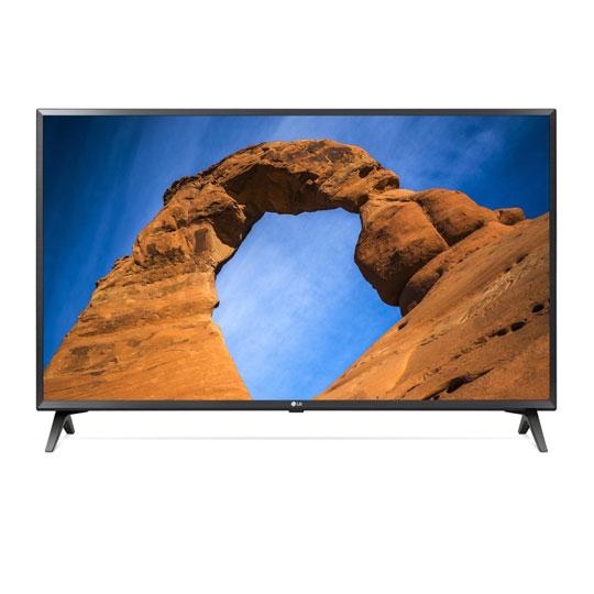 Compra PANTALLA SMART TV LED LG 32LK540 HD DE 32 PULGADAS