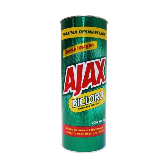 BICLORO AJAX 582 GR 1 PZA