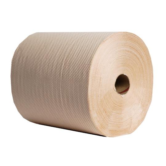 Compra toalla en rollo marli 92244 180 metros sencilla 6 for Papel de pared precio