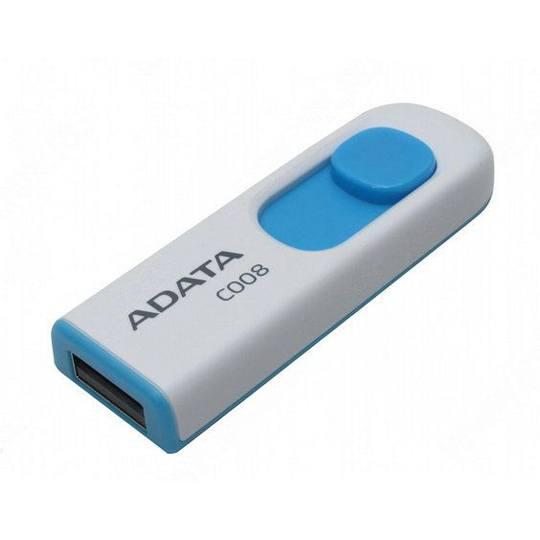 MEMORIA USB ADATA 32 GB