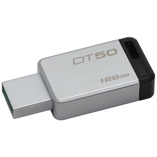 MEMORIA USB KINGSTON 128 GB
