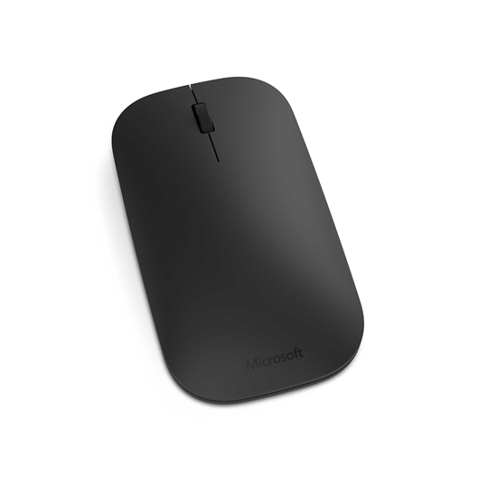 Mouse bluethooth designer