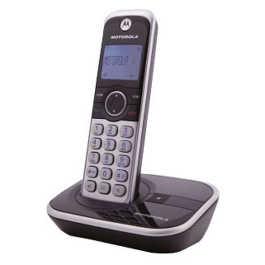 TELEFONO INALAMBRICO MOTOROLA GATE 4800 1 LINEA