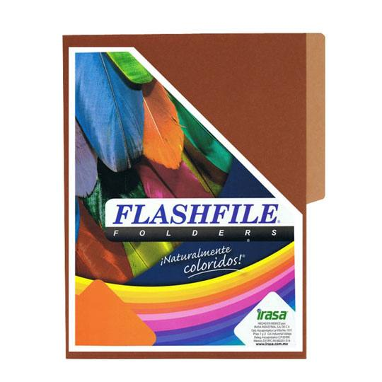 Folder flashfile lite bitono cafe