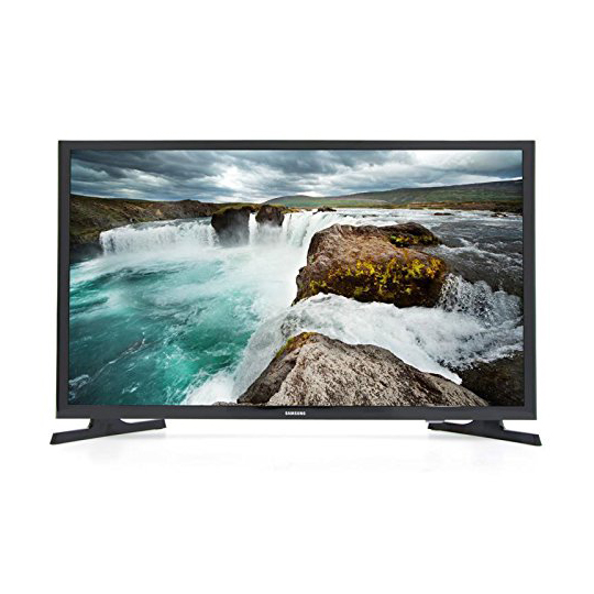 PANTALLA SMART TV LED SAMSUNG LH32BEN 1920X1080 DE 32 PULGADAS