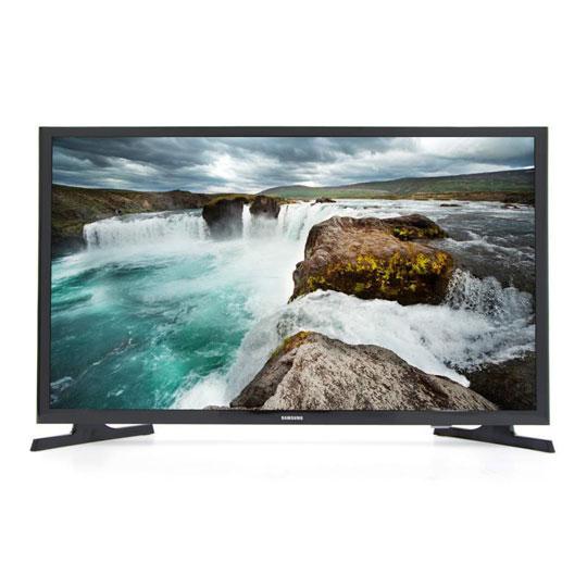 PANTALLA SMART TV LED SAMSUNG LH32SEJ HD 32 PULGADAS