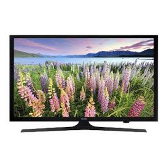 PANTALLA SAMSUNG UN-50J5200 LED SMART TV 1920X1080 DE 50 PULGADAS