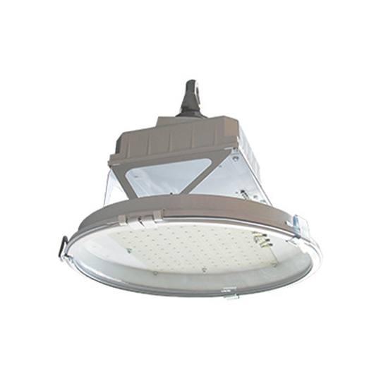 LAMPARA RECARGABLE SOLA BASIC 02080719