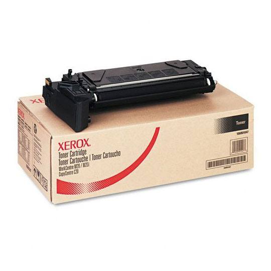 TONER XEROX 006R01530 006R01530 COLOR AMARILLO
