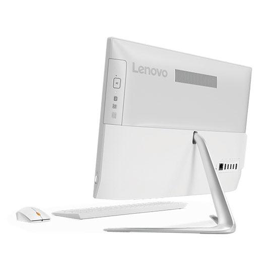 ALL IN ONE LENOVO 510-22ISH INTEL CORE I3 RAM DE 8 GB DD 1 TB