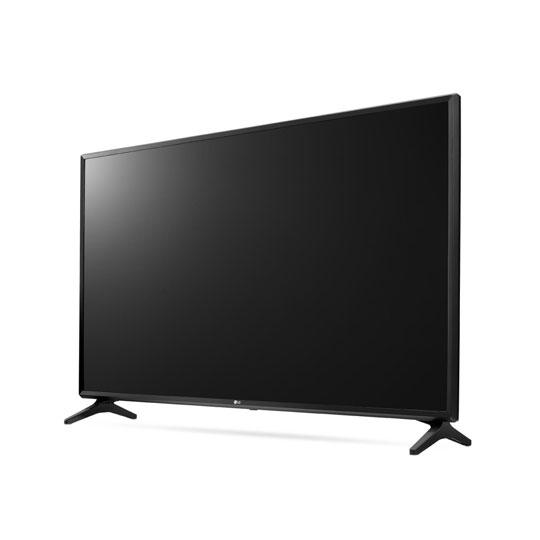 PANTALLA SMART TV LED LG 49LK5750 FULL HD DE 49 PULGADAS