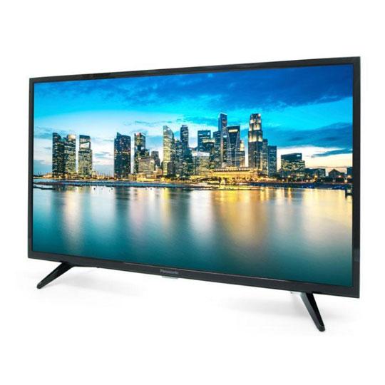 PANTALLA LED SMART TV PANASONIC TC-32FS500X RESOLUCIÓN FHD DE 32 PULGADAS