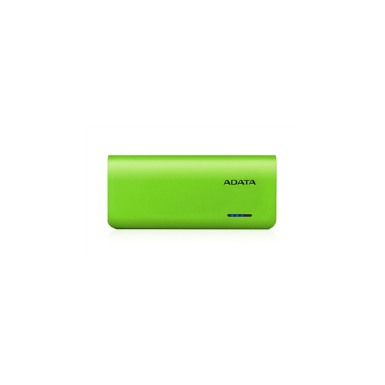 POWER BANK ADATA PT100 POTENCIA DE 10000 MAH