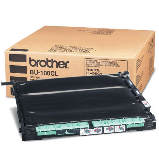 MODULO BROTHER 100CL DE TRANSFERENCIA