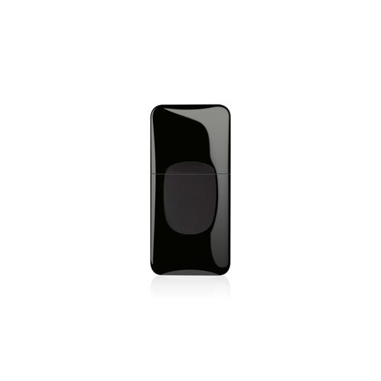 TARJETA DE RED INALAMBRICO USB MINI TP-LINK TL-WN823N INTERFAZ USB 300MBPS
