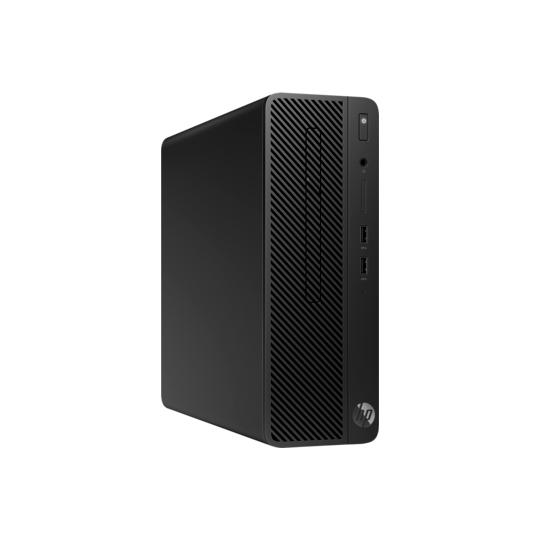 DESKTOP HP 280 G3 INTEL CORE I3 RAM DE 4 GB DD 1 TB
