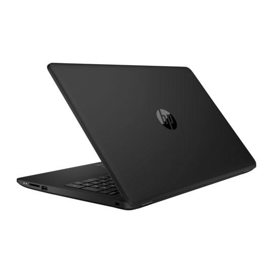 LAPTOP HP 15-BS102LA INTEL CORE I3 RAM DE 4 GB DD 1 TB