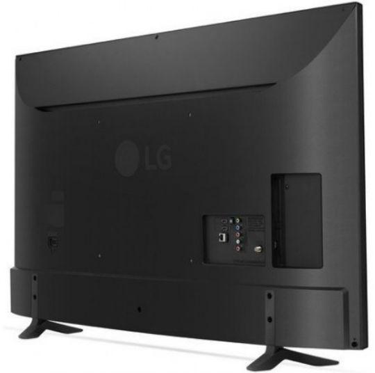 PANTALLA LG 43LF5100 LED BASICA FULL HD DE 43 PULGADAS