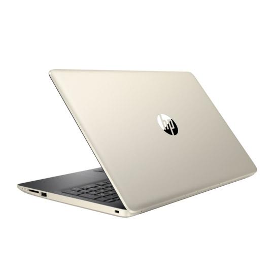 LAPTOP HP 15-DB0004LA PROCESADOR AMD A9 RAM 4 GB ALMACENAMIENTO 1 TB
