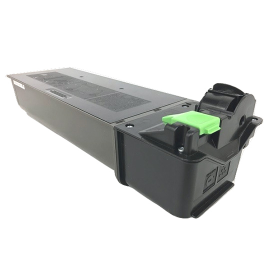 TONER SHARP MX-235NT NEGRO